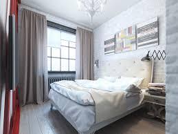 Home Designs Comfy Bedroom Ideas