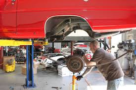 Leaf Spring R&R Isn't A Hard Task, And Is SOmething You Can Do At Home 2019 New Hino 268a Air Brake Spring Ride At Industrial Power Klein Auto Truck Houston Tx Texas Transmission Repair Box 18004060799 Roof Cable Roll Up Overhead Garage Door Repair Openers Paired Installed Discover Myrtle Beach Rear Leaf Spring Shackle Bracket Kit Set For 9904 Ford F150 Dump Specialist In Orlando Call 407 246 1597 Today Icons Vector Collection Filled Stock 768719185 Installing Dorman Shackles Hangers On A Chevygmc Hendrickson Suspension Parts And Service Abbotsford Bc R H Inc Best Image Kusaboshicom