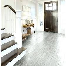 tiles glazed porcelain floor tile wood look floor tiles wood