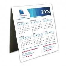 calendrier bureau calendriers de bureau style desjardins