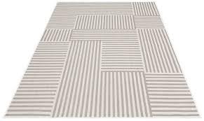 teppich danni otto products rechteckig höhe 5 mm in und outdoor geeignet wohnzimmer kaufen otto