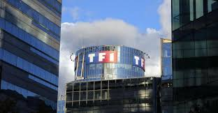 tf1 siege le bras de fer entre tf1 et orange se durcit l opinion