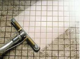 12 best tile and grout cleaning melbourne images on