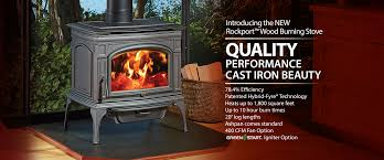 Wood Stoves Gas Inserts Fireplaces Lopi Stoves