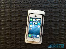 iPhone 6 vs iPhone 4s 5 Things Upgraders Need to Know
