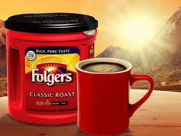 It Is The Major Coffee Brand In California Has Largest Market Share Of 216 A Huge Demand Public People Prefer Lot