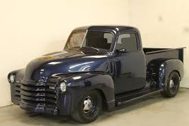 1949 Chevrolet 3100 Custom- A/C Pickup For Sale #101022 | MCG 1949 Chevrolet 3800 For Sale 2179771 Hemmings Motor News 3100 Pickup F113 Kissimmee 2013 15 Ton Truck Dump For Sale Autabuycom Rm Sothebys Fort Lauderdale 2018 Allsteel Restored Engine Swap Amazing Other Pickups 12 Chevrolet Other 315000 Nrzkogbiz Hot Rod Network 3600 Vanguard Sales