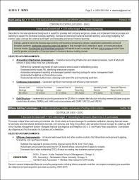 Customer Service Student Templates To Showcase Your Rhmyperfectcom Professional Accounting Resume Examples 2015