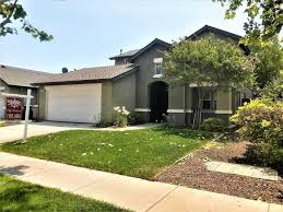 100 Houses For Sale Los Banos Ca 2369 Fallbrook Drive CA 93635 Homes Ladera Ranch