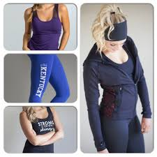 Our Biggest Activewear Sale Yet! Save 25% Off With Coupon ... Creating A Coupon Code Discount Knowledge Center Slimmingcom Coupon Code Its Back 10 Off Walmart Coupons Are Available Again Printable Codes Biofog Inc Thuglifeshirtscom Rldm Backgrounds Multi Colored Flat How Thin Affiliate Sites Post Fake To Earn Ad Find Affiliate Affiliates Namecheapcom Lineage 2 Revolution Active We Hustle Discount Kangaroo Gym Shoes