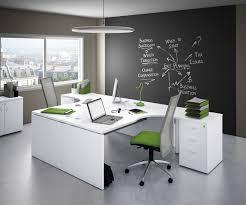 lignes bureau aménagement petit bureau professionnel lignes bureau