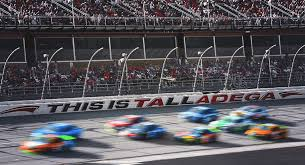 Full Weekend Schedule For Talladega   NASCAR.com Nascars Quietcar Proposal Met With Loud Gasps From Some Diehard Noah Gragson Makes Nascar Camping World Truck Series Debut In Phoenix 2018 Las Vegas Race Page 2017 Daytona Intertional Nextera Energy Rources 250 Live Stream United Rentals Partners Austin Hill Racing The Jjl Motsports To Field Entry For Roger Reuse At Martinsville Tv Schedule Standings Qualifying Drivers Wikiwand Watch Nascar Live Streaming Free Motsports Kansas Speedway Start Time Channel And How Online