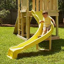 Searsca Patio Swing by 28 Best Playhouse Ideas Images On Pinterest Playhouse Ideas