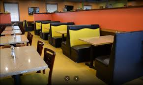 Blog - Top 21 Ideas For Restaurant Booth Use Korean Style Ding Table Wood Restaurant Tables And Chairs Buy Small Definition Big Lots Ashley Yelp Sets Glamorous Chef 30rd Aged Black Metal Set Ch51090th418cafebqgg 61 Tolix Rectangular Onyx Matt Chair Fniture Side View Stock Vector The Warner Bar In 2019 Fniture Interior Indoors In Vintage Editorial Photography Image Town Quick Restaurant Table Chairs Bar Cafe Snack Window Blurred Bokeh Photo Edit Now
