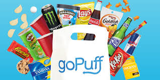 $20 OFF Save W/ Gopuff Promo Code, Coupons November : 2019 Bonita Bubbles Coupons Onnit Free Shipping Coupon Code Super Walmart Grocery For Existing Customers Buy Nycewheels Discount Codes Deals February 122 Jojo Siwa Box Discount 2019 Screaming Tuna Creative Live March 2018 Izod 20 Discounts And Sales In Photography Code Promo Bocagefr Misfit Vapor Poco Dolce Applebees Pink Zebra Codes 2015 June 60 Off Hooked Online