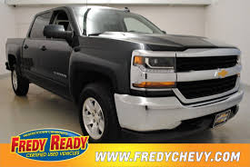 4 Door Chevy Trucks New Used 2018 Chevrolet Silverado 1500 For Sale ... Acura Dealership Torrance Glamours Enterprise Car Sales Certified Portland Certifed Preowned Toyota For Sale Camry Rav4 Prius Lehigh Valley Unique Used Cars Trucks Suvs For Disverautosonlinecom Scottsdale Az And Why Buy Honda Cpo Hondas In Sanford Fl Certified Used Ford F150 Raptor For Sale 800 655 3764 F701565a Florence Kerry Sacramento Best Pict Of Town North Nissan Used Cars Enterprise Car Sales Certified Nissan Dealers Ccinnati Inspirational
