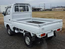 MINI TRUCKS 1985 Suzuki Carry Kei Truck 4wd Adamsgarage Sodomoto 1989 Mitsubishi Minicab Subaru Sambar Truck Photo Page Everysckphoto Watch This Guy Drift His Like A Boss 4udrew Hashtag On Twitter Japanese News Came To Usa Cover Mini Trks 1991 Mtsubishi Minicab Truck Amagasaki Motor Co Ltd Mini Trucks Wiki Images Ks3 Inspirational Keitruck For Sale Japan 25 Mudlites Honda Rims With 3 Lift And A Fender