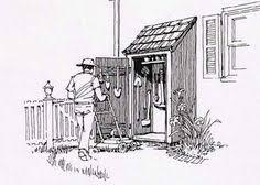 buy gardeners tool shed 2 x 6ft at guaranteed cheapest prices with