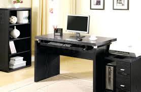 Glass Corner Desk Office Depot by Free Office Computer Workstations Tags Computer Desk Corner Unit