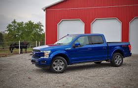 Pickup Review: 2018 Ford F-150 Lariat 2.7L EcoBoost | Driving 2017 Ford F250 Super Duty Autoguidecom Truck Of The Year Diesel Trucks Pros And Cons Of 2005 Dodge Ram 3500 Slt 4x4 Pros And Cons Should You Delete Your Duramax Here Are Some To Buyers Guide The Cummins Catalogue Drivgline Dually Vs Nondually Each Power Stroking Dieseltrucksdynodaywarsramchevy Fast Lane Srw Or Drw Options For Everyone Miami Lakes Blog