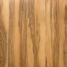 Aqua Step Flooring Walnut
