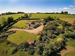 100 Barn Conversions For Sale In Gloucestershire Margery Lane Coleford 4 Bed Barn Conversion