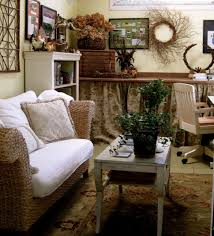 100 Shed Interior Design Ideas Garden Beautiful House Elements