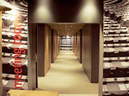 poste porte d italie hotel pas cher gentilly ibis porte d italie