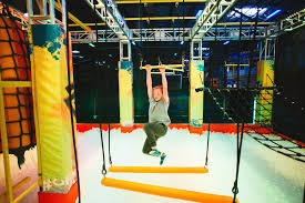 Kid Friendly Family Fun Attractions In South Hackensack, NJ | Urban ... Rockin Jump Brittain Resorts Hotels Coupons For Helium Trampoline Park Simply Drses Coupon Codes Funky Polkadot Giraffe Family Fun At Orange County Level Up Your Birthday Partysave To 105 On Our Atlanta Parent Magazines Town Center Now Rockin And Jumpin Trampoline Park Bidesign Coupon Codes February 122 Book A Party Free 30days Circustrix Purveyors Of Awesome