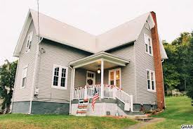 Yoder Sheds Mifflinburg Pa by Usda Financing Eligible Dauphin County Pa Homes For Sale