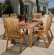 Home Depot Patio Furniture Chairs by Dining Tables Teak Patio Furniture Costco Home Depot Highback