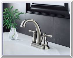 delta kitchen faucet aerator replacement sink and faucet home