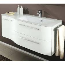 Ebay Bathroom Vanity Units by Sink Vanity Unit U2013 Meetly Co