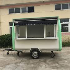 Catering Food Vending Truck/mobile Food Truck /mobile Food Trailer ... Food Truck Suppliers China Trailer Manufacturer In Coussmnelobstfoodtrucktrailer New For Sale 1995 Chevrolet W4 Tiltmaster Vending Item G3092 So 2018 Ford Gasoline 22ft Food Truck 185000 Prestige Custom China Roasted Chicken Hot Dog Cart Vending With Cooking Lunch Canteen Used Sale Pennsylvania Fooding Street Coffee Shop Mobile F350 Super Duty Cold Delivery Pig Built By Trucks American