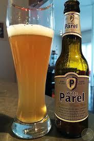 Harpoon Ufo Pumpkin Clone by 126 Best Craft Beer Images On Pinterest Craft Beer Beer And