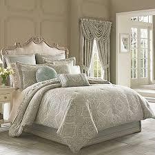 Bed Set White Bedding Set Queen