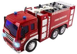 Generic Remote Control Fire Truck RC Truck Rescue Heroes 1:16 Four ... Voice Tech Rescue Heroes Fire Truck Fisher Price Flashing Lights Realistic New Fdny Resue And 15 Similar Items Remote Control Rc 116 Four Channel Firefighter Engine Simulator 2018 Free Download Of Android Wheel Archives The Need For Speed William Watermore The Real City Rch Videos Fighter Games Toy Fire Trucks For Children Engines Toys By Tonka Classy Sheets Full Trucks Police Bedding Little To Cars