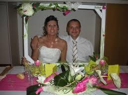 un autre cadre pour un mariage un altro quadro per un matrimonio