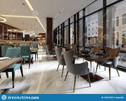 100 What Is Contemporary Interior Design The Modern Conceptual Of The Restaurant In