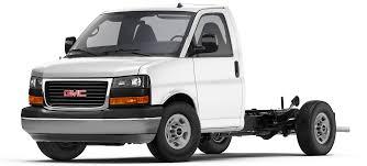 100 Gmc Truck Incentives AccountName Stuckey Automotive Subaru Buick Ford