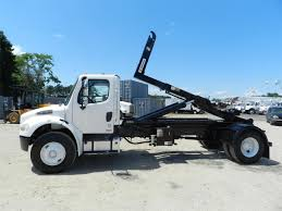Freightliner Hooklift Trucks For Sale ▷ Used Trucks On Buysellsearch Mercedesbenz 3253l8x4ena_hook Lift Trucks Year Of Mnftr 2018 Dump Body Hooklifts Intercon Truck Equipment Video Of Kenworth T300 Hooklift Working Youtube Trucks For Sale Used On Buyllsearch Mack Trucks For Sale In La Freightliner M2 106 Cassone Sales And Del Up Fitting Swaploader 1999 Intertional 4700 Salt Lake City Ut 2001 Chevrolet Kodiak C7500 Auction Or Lease 2010 Freightliner Business Class 2669 Daf Cf510fjoabstvaxleinkl3sgaranti Manufacture Date