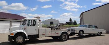 Towing Pasadena Affordably | 24 Hour Towing | Marengo Towing Pasadena Warning To Everyone Risking Their Life By Riding Pasadena Azusa January 1 2015 A Semi Truck And Trailer Of The Florida State Stock New 2019 Ford F250 For Salelease Pasadena Tx Trailers Rent In Nationwide Houston Texas Spicious Device At Uhaul Rendered Safe Cbs Los Angeles Single Axle Tandem Utility East Top Hat Branch Jgb Enterprises Inc Locations Directions Creating Community The Revelation Coach Honda Ridgeline For Sale In Ca Of Phillips 66 On Twitter Fueling Tankers Now At Our Reopened Clark Freight Lines Mickel Loaded Headed Out Bway Chrysler Dodge Jeep Ram Auto Dealership Sales Service