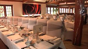 The Barn Pub & Restaurant - Wedding Venue Promo - YouTube Images About Bars On Pinterest Bar Barns And Barn Wood Fniture The Red Pub Woolacombe Bay North Devon England Uk Stock Basement Ideas And Designs Pictures Options Tips Hgtv 23 Cantmiss Man Cave For Your Pole Wick Buildings Cabinet With Cabinets Enthrall Pottery Barn Kitchen Tables Chairs Table Chairs Custom Wet Live Edge Wood Slabs Littlebranchfarm Gastro Surrey Private Hire British Restaurant Wedding Venue Promo Youtube 1920s Stand Reclaimed Mn Top 505 Sold