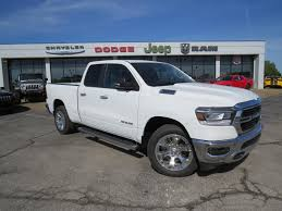 New 2019 RAM All-New 1500 Big Horn/Lone Star Quad Cab In ... New 2019 Ram Allnew 1500 Big Hornlone Star Quad Cab In Costa Mesa Amazoncom Xmate Custom Fit 092018 Dodge Ram Horn Remote Start Pickup 2004 2018 Express Anderson D88047 Piedmont Classic Tradesman Quad Cab 4x4 64 Box Odessa Tx 2wd Bx Truck Crew Standard Bed 2015 Used 4wd 1405 Sport At Landmark Motors Inc 2017 Tradesman 4x4 Box North Coast 2013 Wichita Ks Hillsboro Braman 2014 Lone Georgia Luxury