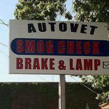 autovet smog check stations reviews sacramento ca 5716