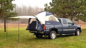 100 Sportz Truck Tent Iii III FlaresideStepside Tent