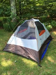 Backyard Camping With My Son | CHASING THE MAP What Women Want In A Festival Luxury Elegance Comfort Wet Best Outdoor Projector Screen 2017 Reviews And Buyers Guide 25 Awesome Party Games For Kids Of All Ages Hula Hoop 50 Things To Do With Fun Family Acvities Crafts Projects Camping Hror Or Bliss Cnn Travel The Ultimate Holiday Tent Gift Project June 2015 Create It Go Unique Kerplunk Game Ideas On Pinterest Life Size Jenga Diy Trending Make Your More Comfortable What Tentwhat Kidspert Backyard Summer Camp Out