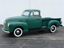 Driven Restorations 471955 Chevy Truck Frame Heidts 1955 Metalworks Classic Auto Restoration 631987 Ipdent Front Suspension Upgrade 1953 Chevy Truck Layin Frame Youtube Luv Junkyard Jewel Mini Truckin Magazine 1950 3100 Ls1 Swap Busted Knuckles Hot Rod Style Five Window Crew Cab C3 Build Pirate4x4com 4x4 And Offroad Project New Guy 2000 Silverado Rear Suspension 1934 1959 Chassis Pickups Fat Man Fabrication Scotts Hotrods 51959 Gmc Sctshotrods Bodyonframe Trucks Remain Popular Profitable