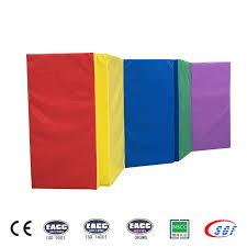 gymnastics floor mats uk mat mat suppliers and manufacturers at alibaba