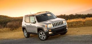 New 2018 Jeep Renegade For Sale Near Erie, PA; Jamestown, NY | Lease ... Ford Van Trucks Box In Pennsylvania For Sale Used Toyota Forklift Rental Forklifts Lifts Lakeside Auto Sales Cars Erie Pa Bad Credit Loans 2017 Chrysler Pacifica At Humes Jeep Dodge Ram Steve Moore Chevrolet Is A Charlotte Dealer And New Car Champion New Dealership In 16506 Xtreme Of Car Dealership Waterford Dave Hallman Serving Meadville Girard Buick Gmc Dealer Rick Weaver Third 1987 Gnx Ever Made Breaks Cover After Decades Storage Lang Motors Papreowned Autos 2019 Ram 1500 For Sale Near Jamestown Ny Lease Or